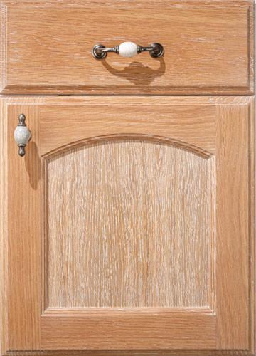 Kitchen Door Ranges Classic Ranges