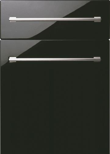 Kitchen Door Ranges Metro